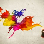 10 Ways to Get Your Creative Juices Flowing