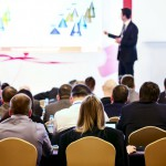 How to Maximize Conference Season (and Not Go Crazy)