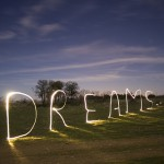 "How ""Dreaming Big"" Helps You As An Entrepreneur"