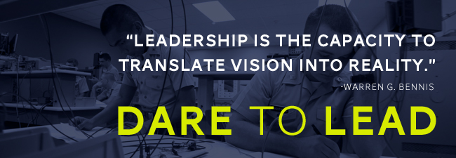 leadershipquotes-header
