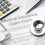6 Tips for Paying Off Medical Bills