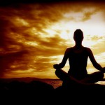 Benefits of Meditation for a Hustling Entrepreneur