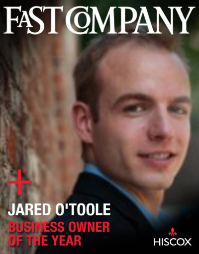 my-cover-jared-o'toole