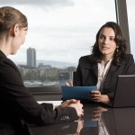 5 Do's and 5 Dont's To Ace Your Interview
