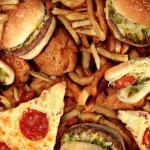 6 Foods That Derail Your Diet & Productivity