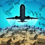 10 Tips to Consider Before Manufacturing Your Product Overseas