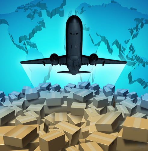 how to find an overseas manufacturer for your product