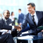 5 Ways to Get More Referrals from your Professional Contacts