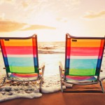 The Benefits of a No-Policy Vacation Policy