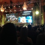 4 Life-Changing Insights From Pioneers Festival 2013