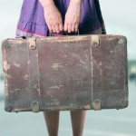 Why Travel Will Make You a Better Business Owner