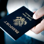 Travel Security: Ten Tips to Remember While Traveling Abroad