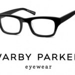 "Video: Warby Parker Founders Say ""Never underestimate the cost of goods."""