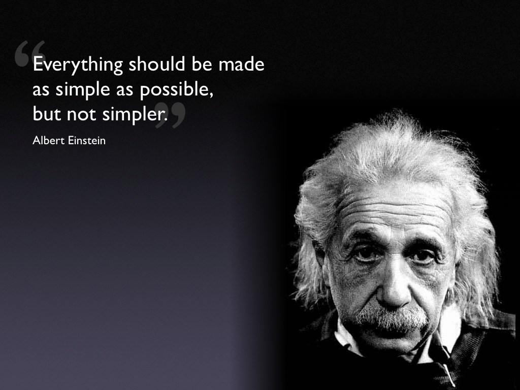 albert-einstein-simple-quote