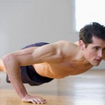 The Top 13 Reasons Why You Need to Start Doing Bodyweight Exercises