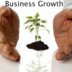 Video: The Key to Business Growth and Success – Empower Your Employees