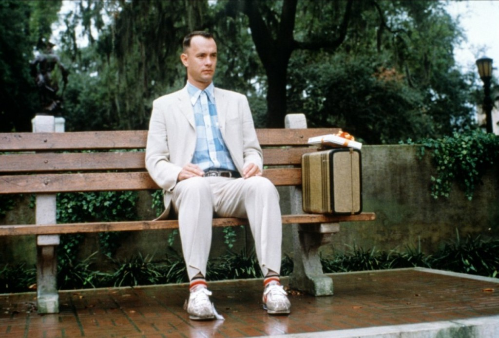 forrest_gump_1994_wallpaper-other