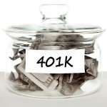At What Age Should You Start Contributing To Your 401K?