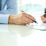 4 Reasons to Consider Short-Term Client Contracts