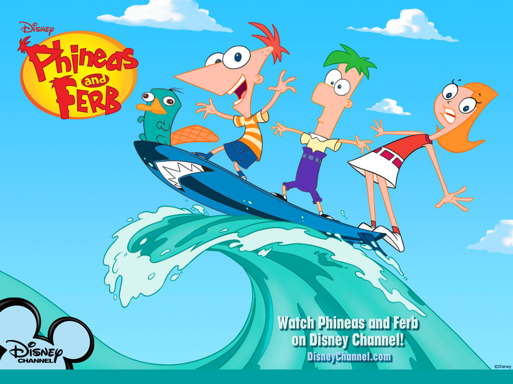 Disneychannel-PnF