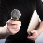 How to Get Startup Ideas by Interviewing Customers