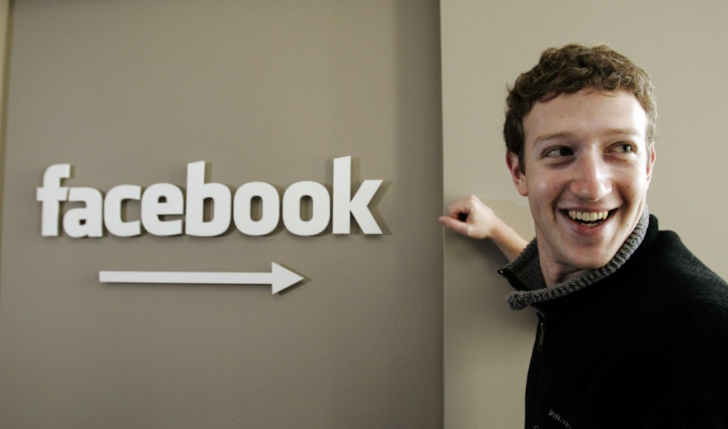Mark-Zuckerberg-Pictures-wallpaper-1