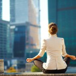 How Meditating Can Help You in Your Professional Life