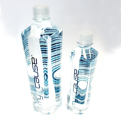 MyCause Water