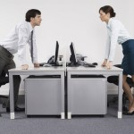 10 Tips to Prevent the Growth of Nasty Office Politics