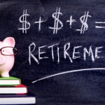 Financial Mistakes That May Haunt Your Retirement