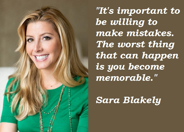 Sara-Blakely-Quotes-1