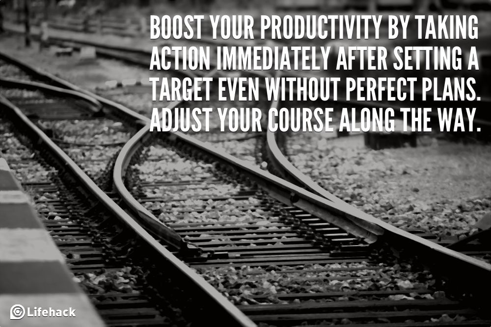 boost-your-productivity