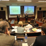 How College Business Plan Competitions Can Help Your Career