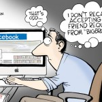 Why It's Time To Get Pissed Off About Internet Privacy