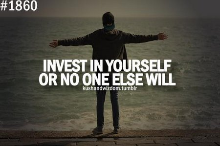 motivational_quote_invest_in_yourself