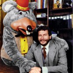 What Can We Learn From the Founder of Chuck E. Cheese?