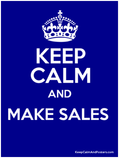 sales_productivity