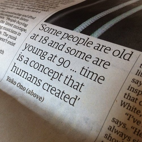 some-people-are-old-at-18-and-some-are-young-at-90time-ia-s-concept-that-humans-created