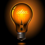 Turning Your Idea into a Business
