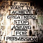 "How To Get Past Fake ""Gatekeepers"""
