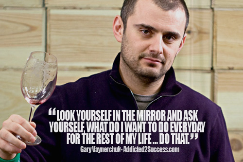 Gary-Vaynerchuk-Entrepreneur-Picture-Quote-For-Success