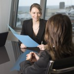 4 Steps To Crushing an Interview