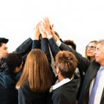 How to Motivate Your Team at Work