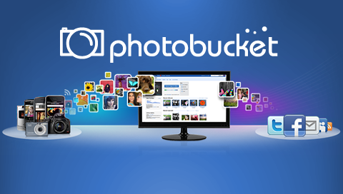 Photobucket_splash
