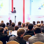 8 Most Creative Ways to Make Your Brand Stand Out at a Conference
