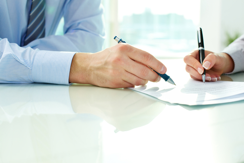 Startup Legal Advice