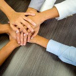 Leverage Your Employee's Personalities to Create An Awesome Team