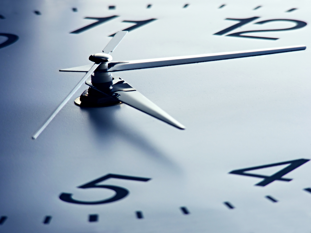Time-Management-Are-You-Being-Efficient-Or-Effective
