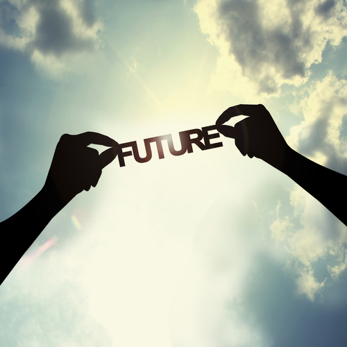 The Three Core Components To Consider When Creating A Vision For Future