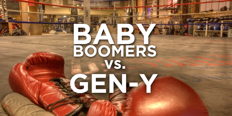 baby-boomers--800x400